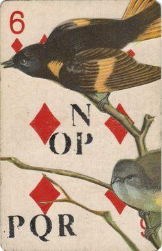nop pqr by *LizCohn on deviantART