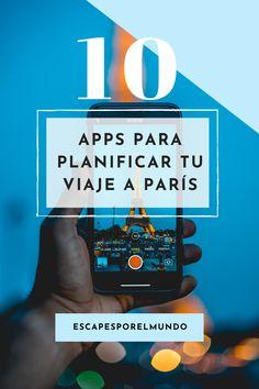 32 Ideas De Apps Para Viajar Apps Viajes Consejos Para Viajes
