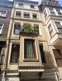 Perfect Buy to Let Investment For Sale in Istanbul Taksim Square