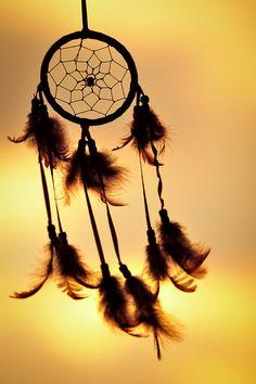 Filtro dos sonhos | Flickr - Photo Sharing!