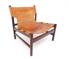 """Lounge chair by Dujo Cuba -  - <span class=""""node-unpublished"""">Dujo Cuba</span>"""