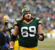 Game Photos: Packers vs. Vikings