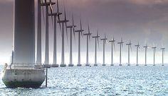 Sagenhafte Windenergie. Im Meer ok aber sonsts verschandelts die Natur   a308e977bc54b67046d9108fa9304410.jpeg (840×487)