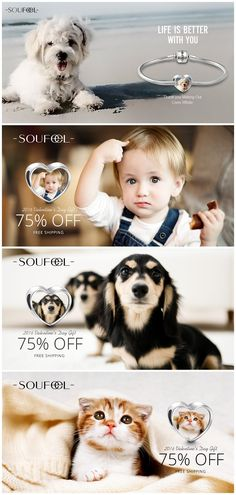 Put any pics you like into Soufeel personalized charm then make it a meaningful jewelry which you can wear everyday! Dachshund Quotes, Dachshund Shirt, Funny Dachshund, Dachshund Puppies, Kittens And Puppies, Cute Puppies, Dachshunds, Animals And Pets, Baby Animals