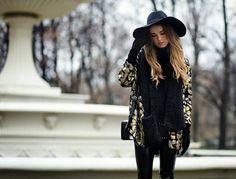 16/12/13 | FashionLovers.biz