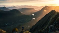This Week in Popular: Top 25 Photos on 500px This Week (6)