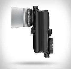 olloclip-iphone-7-lenses-3.jpg | Image