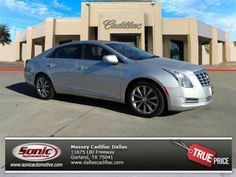 Don't miss out on discounted 2013 models! We have several available! #CadillacDeals #CarDeals