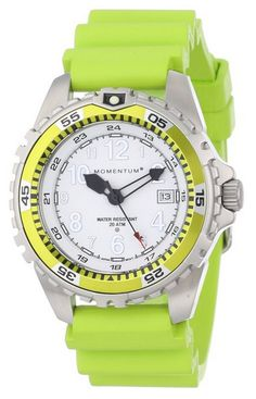 Best Women's Dive Watches