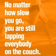 yup yup! That is why i have been at the same weight for these past months. Im not losing but im not gaining.... Just gotta try harder on my dieting cuz fitness i got this! :)