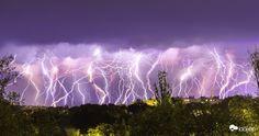 Debrecen-Józsa időjárás - Időkép