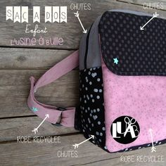 Listings Archive - Page 2 sur 255 - Pop Couture Gifts For Campers, Camping Gifts, Diy Bags Purses, Couture Sewing, Diy Couture, Fitness Gifts, Camping Accessories, Baby Sewing, Louis Vuitton Monogram