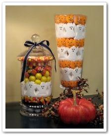 love peeps in jars