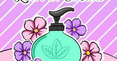 Faça você mesmo: umidifcador para cabelos cacheados para fazer em casa. Hidrata, nutre e dá brilho.