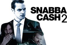 CRIME FILM PROMOTED WITH  REAL-TIME MYSTERY GAME | Proximity BBDO Sweden created a real-time experience for 'Snabba Cash II', which created an intricate world across the internet.    via PSFK: http://www.psfk.com/2012/09/crime-film-mystery-game.html#ixzz27ewvtssT