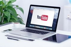 4 tips om met YouTube te beginnen
