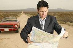 Inglês para viagens #travel #vocabulary #article #link