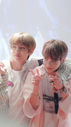 The beautiful Vkook ! – attacks because I couldn't find any picture of V … El bellísimo Vkook !-ataques por que no encontraba ninguna foto de Vkook – - BTS Wallpapers