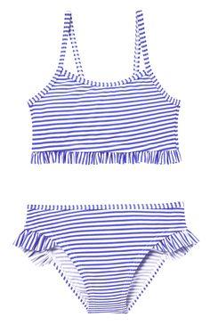bf443fc327d8af ZEEMAN Webshop - Webshop - Zwemkleding - Geen - Meisjes bikini ...