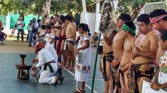 http://yucatan.com.mx/deportes/polideportivo/comienza-la-gran-copa-peninsular-de-pok-ta-pok