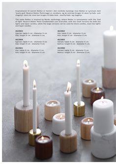 Nuance Katalog 2015 | DK/GB