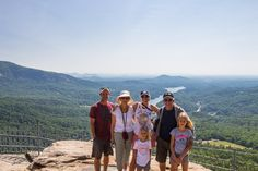 Discover the best Things to do in Chimney Rock And Lake Lure NC for serenity and fun. Lake Lure near Asheville North Carolina is one of my favorite places in the US. Group Travel, Family Travel, Sport Photography, Travel Photography, Photography Ideas, Travel Quotes Tumblr, Places In Florida, Lake Lure, Fun Snacks For Kids
