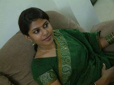 Chennai free sex on video