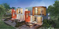 DAMAC Akoya Imagine Dubai #damacakoya #damacakoyaimagine #damacakoyaimaginedubai http://www.auric-acres.com/damac-akoya-imagine-dubai/