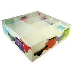 1000 Images About Storage Boxes On Pinterest Sarah J