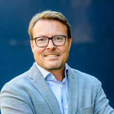 The Royal House of the Netherlands has released photos ahead of Prince Constantijn's birthday on 11 October. He is the younger brother of King Willem-Alexander and the late Prince Friso … Adele, Line Of Succession, Photos Of Prince, Religious Ceremony, Dutch Royalty, Civil Ceremony, Royal House, Three Kids, Queen Elizabeth Ii