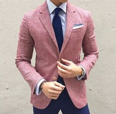 Worry no more my man! Because we've got the most Stylish Wedding Suit Styles For Nigerian Men which you could choose from the best naija men wedding suits styles of Wedding Suit Styles, Wedding Suits, Best Suits For Men, Cool Suits, Mens Fashion Suits, Mens Suits, Men's Fashion, Fashion Shoes, Black Suit Men