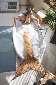 Little Mermaid Erg Mooie 6667