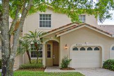 Do you know a buyer for this home? www.pgavillage-homes.com #golf #portstlucie #florida #pgavillage #verano