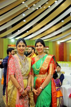 Half Saree Designs, Silk Saree Blouse Designs, Saree Blouse Patterns, Bridal Blouse Designs, Mehndi Designs, Saree Models, Blouse Models, Saree Draping Styles, Saree Styles