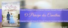 ALEGRIA DE VIVER E AMAR O QUE É BOM!!: [DIVULGAÇÃO DE SORTEIOS] - Memórias de Leitura: PR...