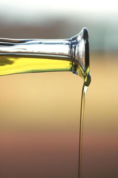 Do you know the truth about how #healthy vegetable oil really is? #Health #FYI