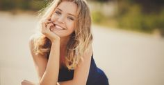 The secret to stress-free living