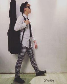 #instagood#photooftheday#filter#photo#me#beautiful#style#fashion#mode#model#airport#white#black#blackandwhite#silver#shooting#cool#hairstyle#makeup#love#work#hat#guitar#kpop#inspired#by#kai#sehun#exo#dproxking