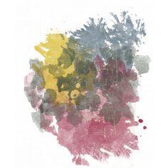 The Nutcracker - Paint 11
