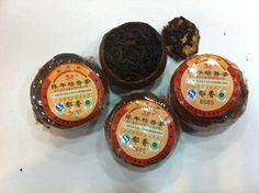 Black tea in hollow orange, highest grade 745 gram in bag packing JOHNLEEMUSHROOM http://www.amazon.com/dp/B014PLZ3TW/ref=cm_sw_r_pi_dp_C4sqwb17MT6Y8