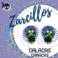 Sigue tus sueños ellos saben el camino.   #CalacasCaracas  Pedidos vía whatsapp [ver perfil]