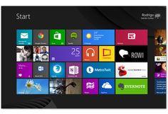 Windows 8. Análisis http://www.genbeta.com/p/72368