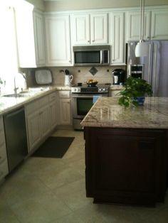 12 best placentia kitchen cabinets images on pinterest kitchen rh pinterest com