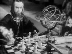 Sergei Eisenstein: Ivan The Terrible Α Great Film Riga, Avant Garde Film, Silence Is Golden, Great Films, Golden Age Of Hollywood, Short Film, Cinematography, Russia, Military