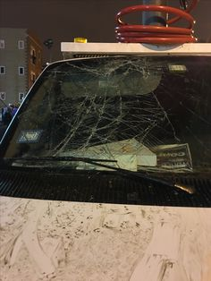 7 Best CUBS fans destroyed telemundo live truck images in