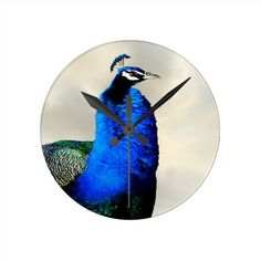 Browse our amazing and unique Peacock wedding gifts today. The happy couple will cherish a sentimental gift from Zazzle.