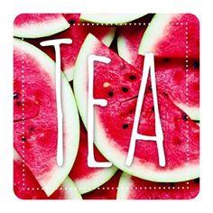 Búcsúzz el a lankadt szemhéjadtól – ez az összetevő… Watermelon, Hair Beauty, Fruit, Diet, Turmeric, The Fruit
