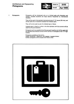 3_02.1965-04.gif (2480×3508)