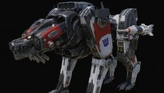 Transformers News: Concept art and closer looks of Cybertron bots from the Bumblebee film on Zavala's ArtStation Transformers Decepticons, Transformers Movie, Godzilla, The Final Movie, Mythological Monsters, Arc Reactor, Live Action Movie, Futuristic Art, Black Canary