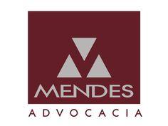Cliente: MENDES Advocacia - Rio de Janeiro - RJ - Brasil